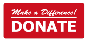 donate button1 300x144